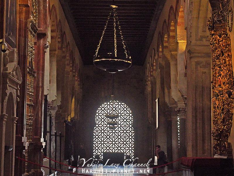 CORDOBA哥多華清真寺Mezquita7.jpg