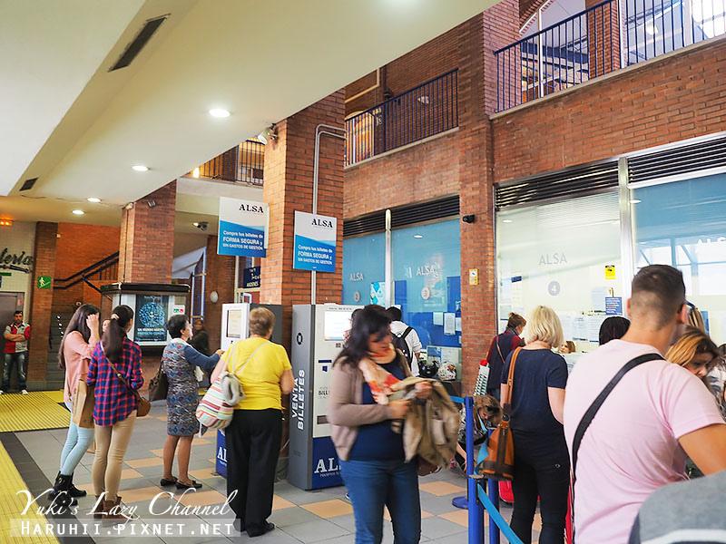西班牙ALSA巴士搭乘購票教學.jpg