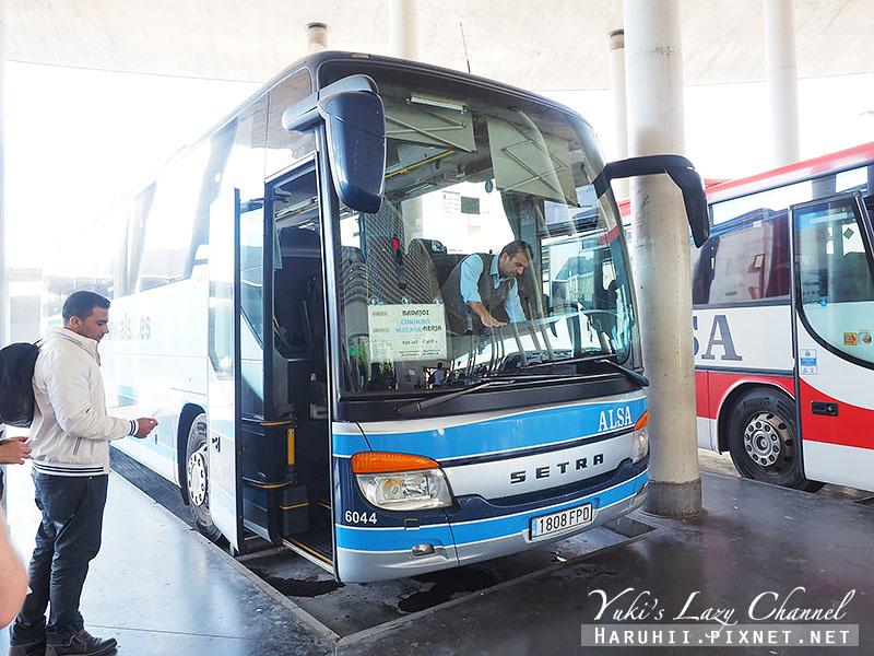 西班牙ALSA巴士搭乘購票教學3.jpg