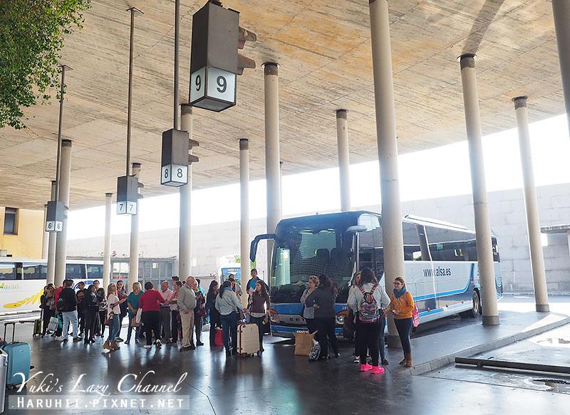 西班牙ALSA巴士搭乘購票教學4.jpg