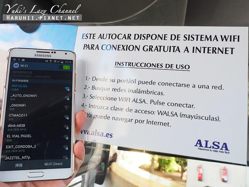 西班牙ALSA巴士搭乘購票教學5.jpg