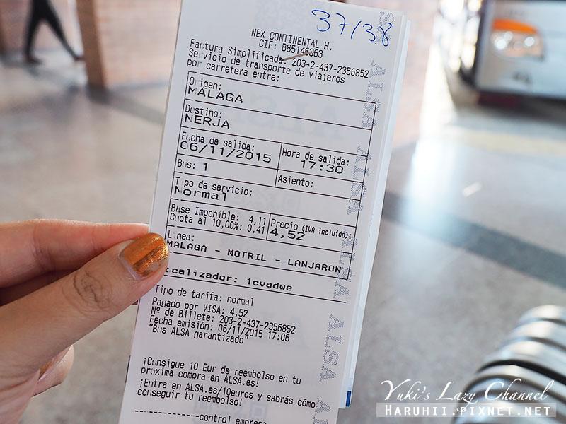 西班牙ALSA巴士搭乘購票教學6.jpg