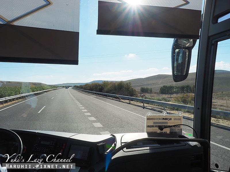 西班牙ALSA巴士搭乘購票教學8.jpg