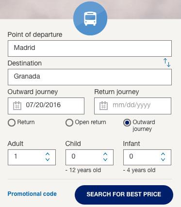 西班牙ALSA巴士官網訂票1.jpg
