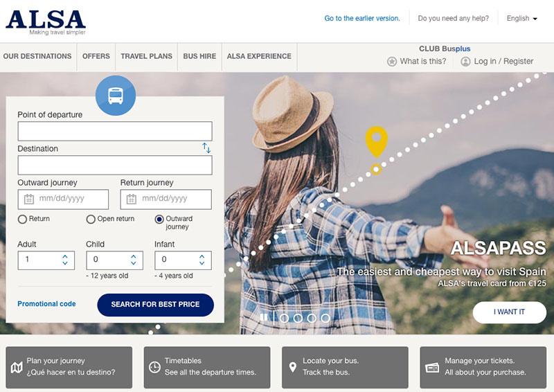 西班牙ALSA巴士官網訂票.jpg