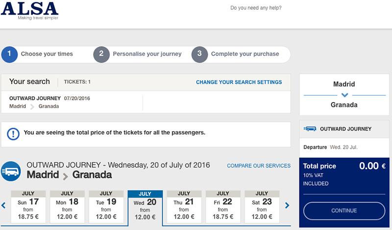 西班牙ALSA巴士官網訂票7.jpg