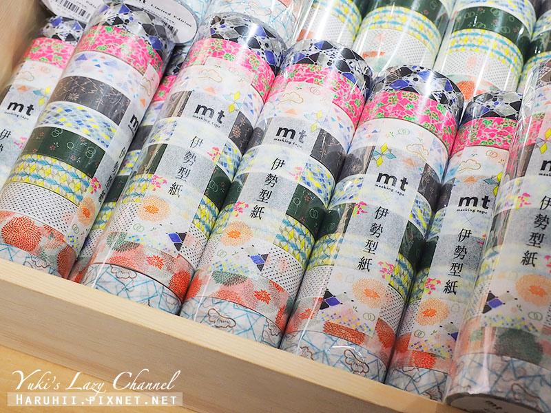 mt伊勢型紙11.jpg