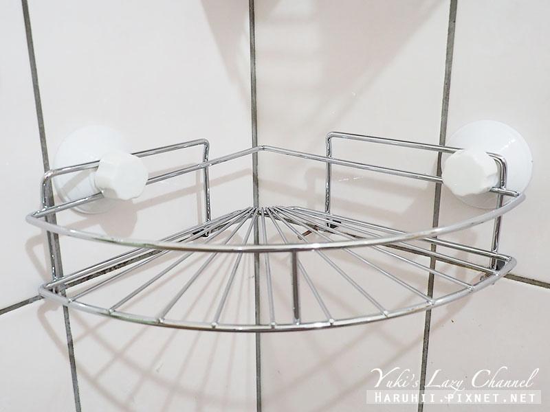 浴室置物15