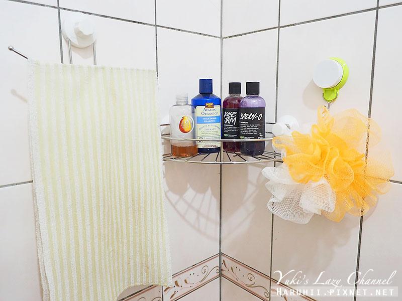 浴室置物17