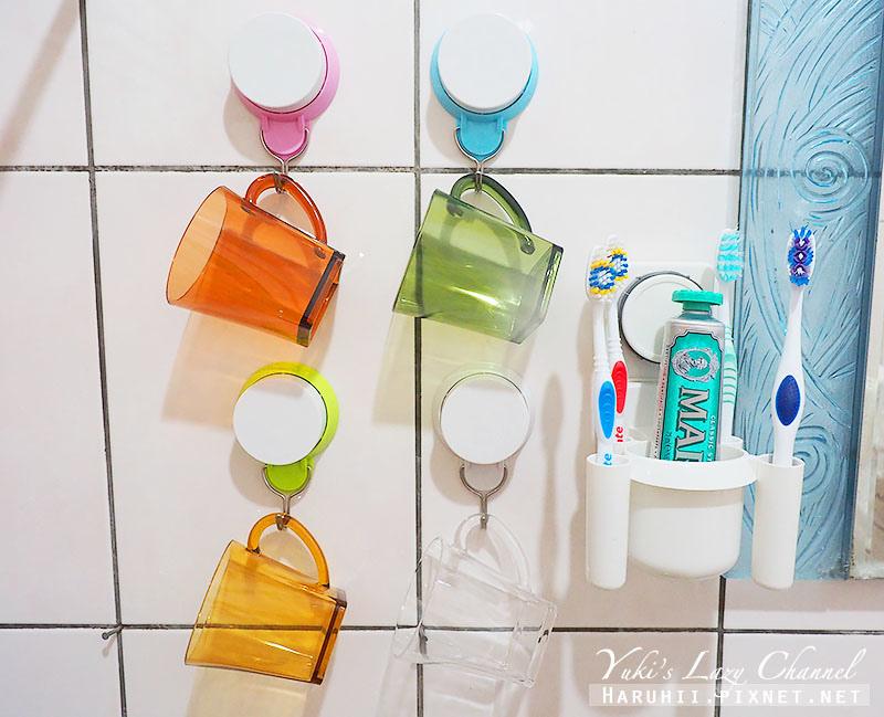 浴室置物21