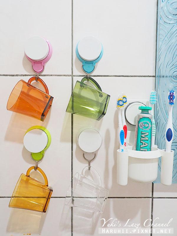 浴室置物22