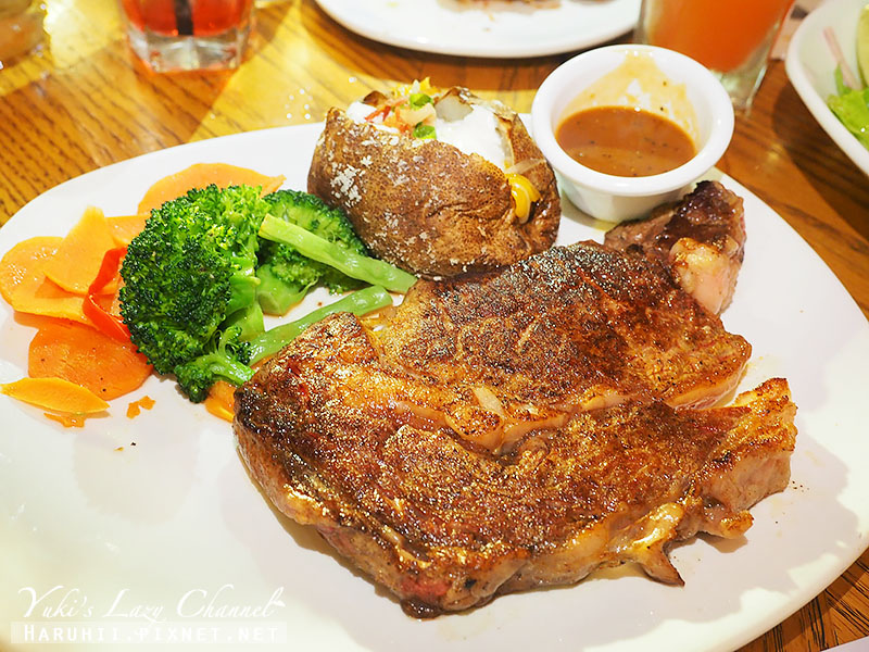 AmericanSteakHouse美式牛排22.jpg