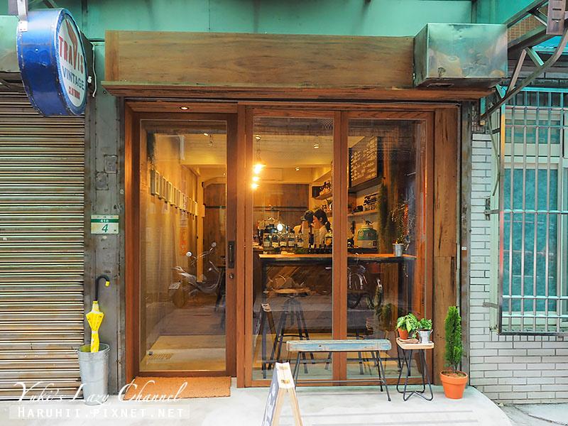中山CoffeeStandbyMe2.jpg
