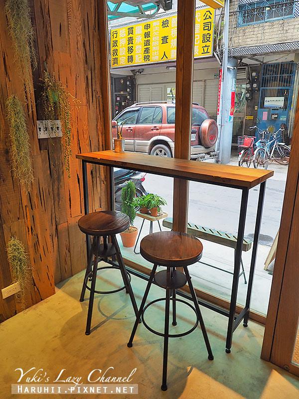 中山CoffeeStandbyMe3.jpg