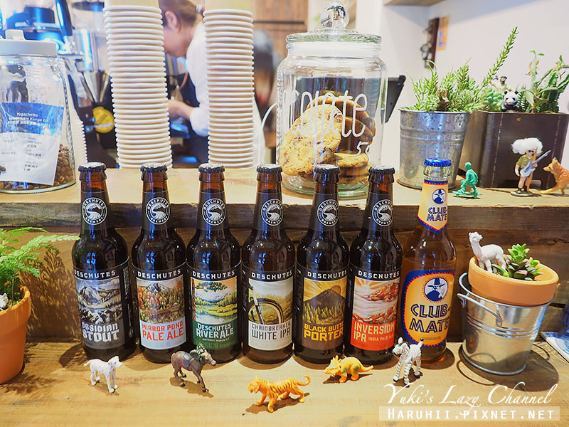 中山CoffeeStandbyMe7.jpg