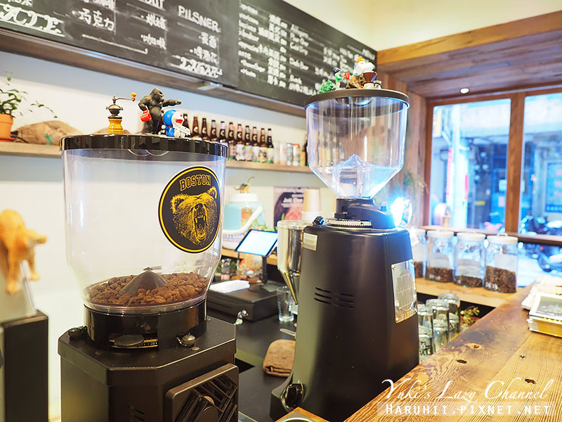 中山CoffeeStandbyMe10.jpg