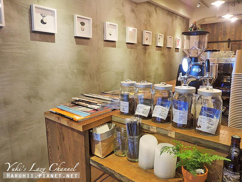 中山CoffeeStandbyMe11.jpg