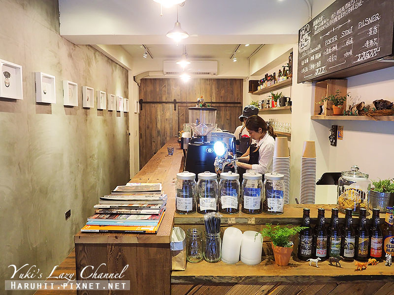 中山CoffeeStandbyMe12.jpg