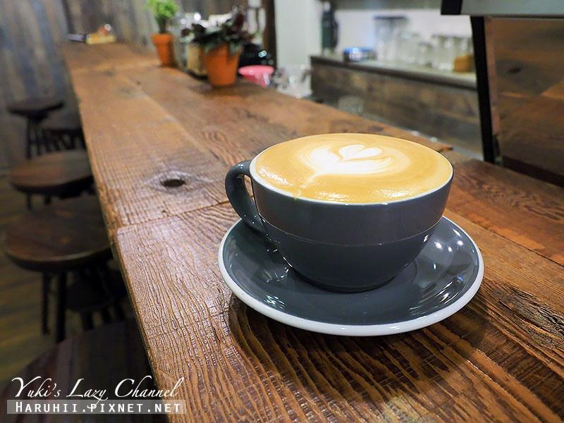 中山CoffeeStandbyMe19.jpg