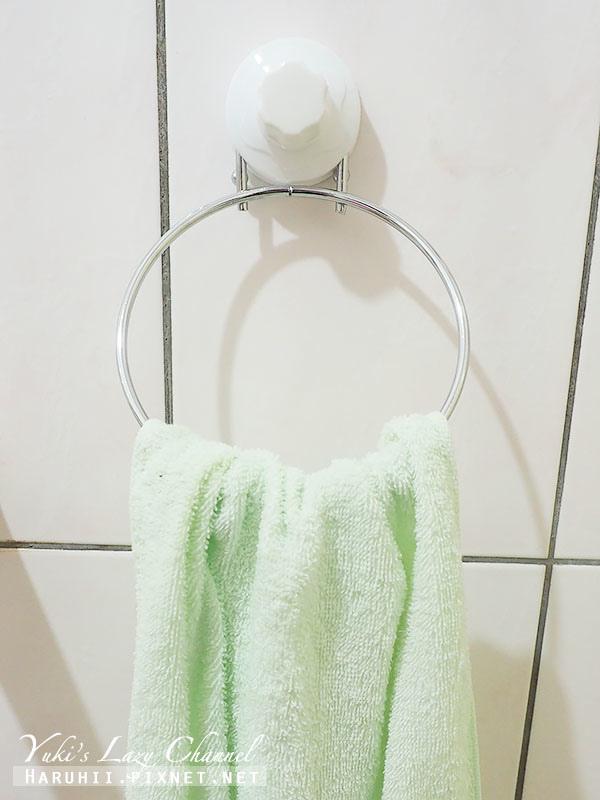 浴室置物31