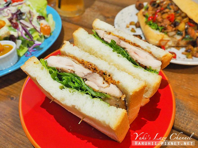 用力做三明治有限公司早午餐推薦24.jpg