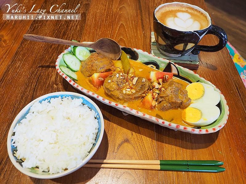 林口貓泰泰貓咪餐廳.jpg