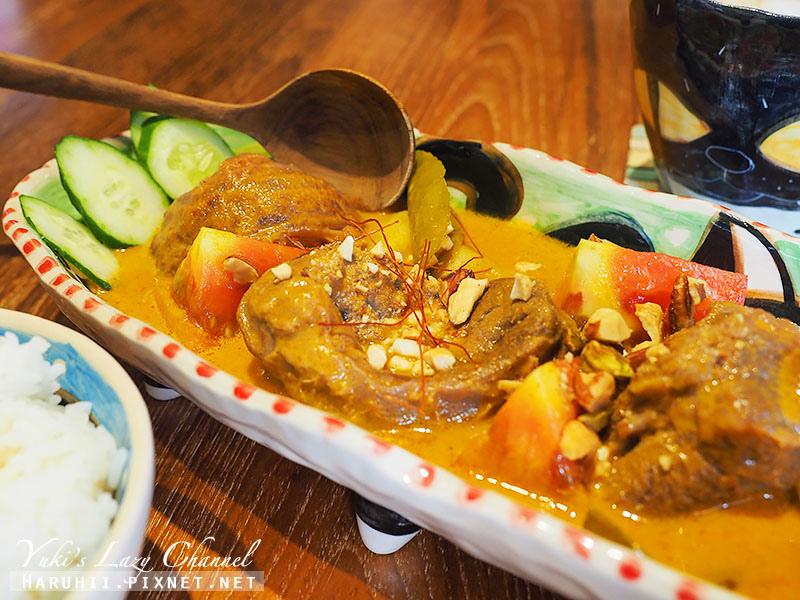 林口貓泰泰貓咪餐廳31.jpg