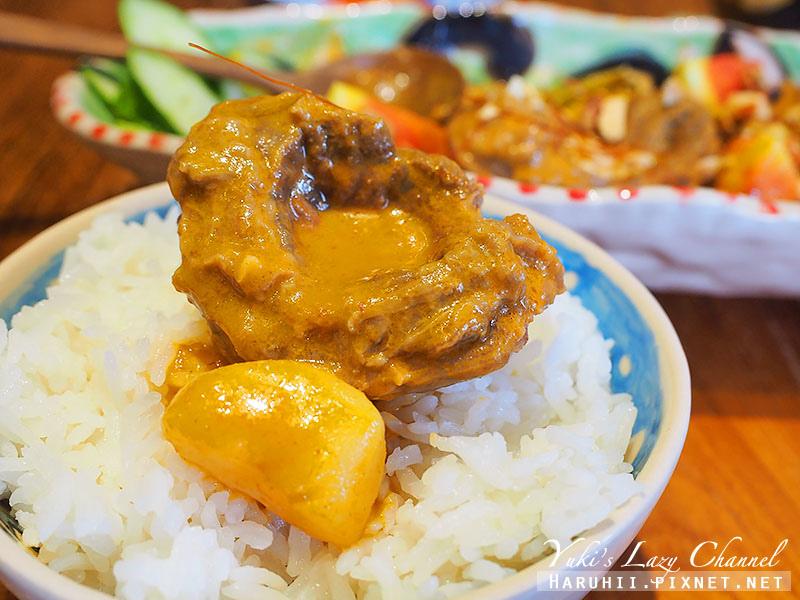 林口貓泰泰貓咪餐廳32.jpg