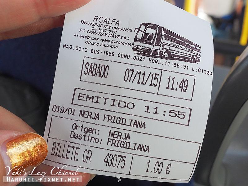 Frigiliana BUS2.jpg