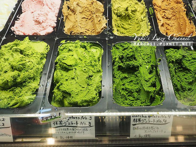 淺草壽壽喜園NANAYA最濃抹茶冰淇淋7.jpg