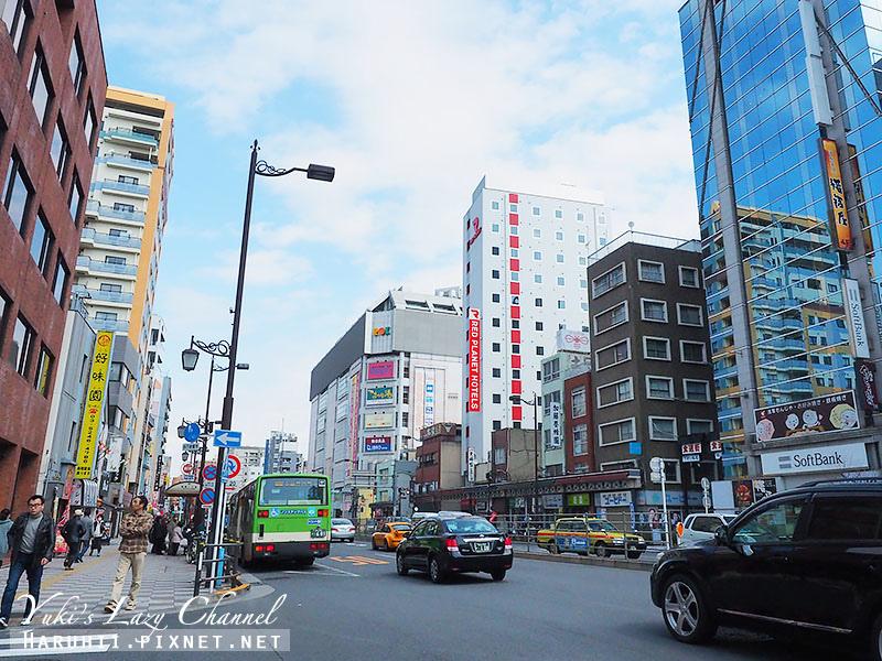 khaosanTokyoLaboratory東京考山實驗室20.jpg