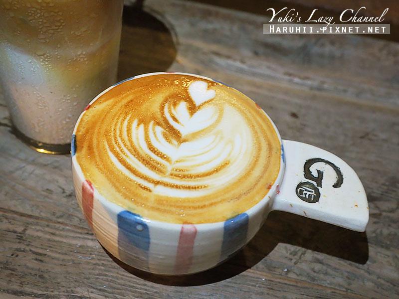 Giocare義式咖啡9.jpg