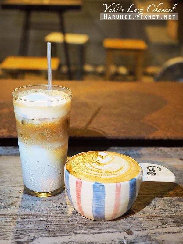 Giocare義式咖啡12.jpg