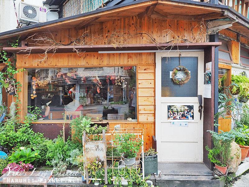 咖啡花Caffe Fiore3.jpg