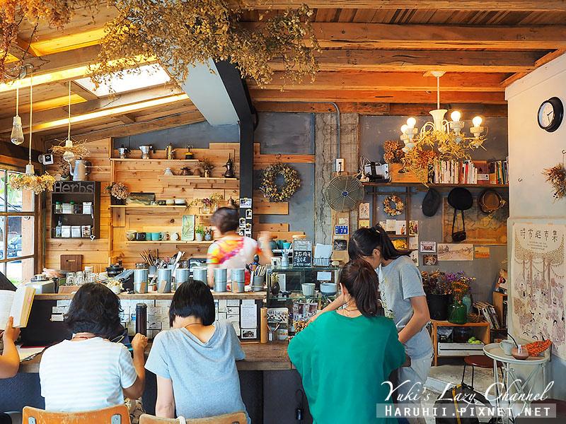 咖啡花Caffe Fiore5.jpg