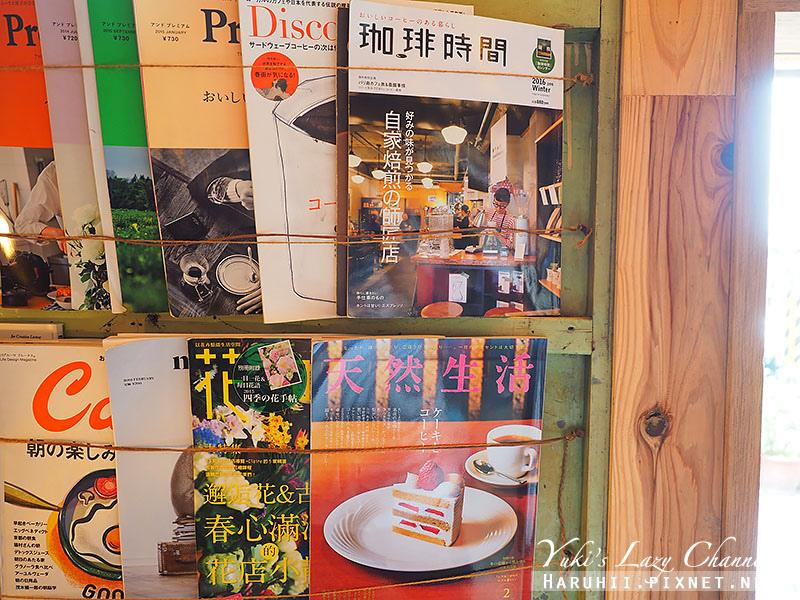 咖啡花Caffe Fiore11.jpg