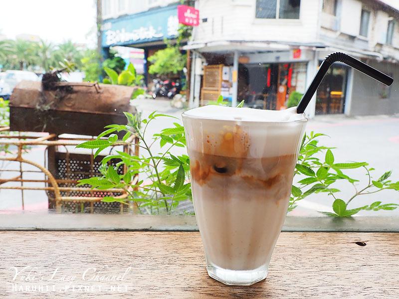 咖啡花Caffe Fiore15.jpg