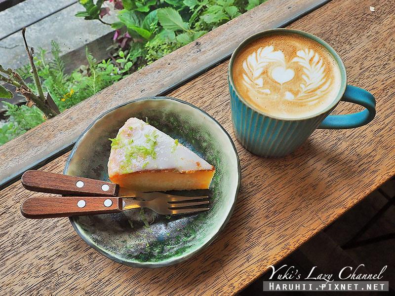 咖啡花Caffe Fiore19.jpg