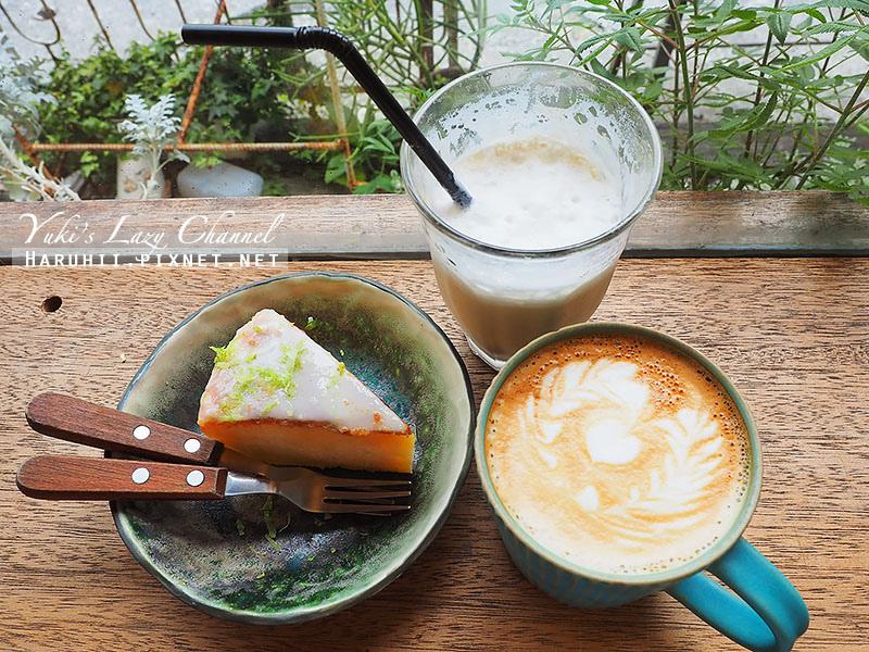 咖啡花Caffe Fiore21.jpg
