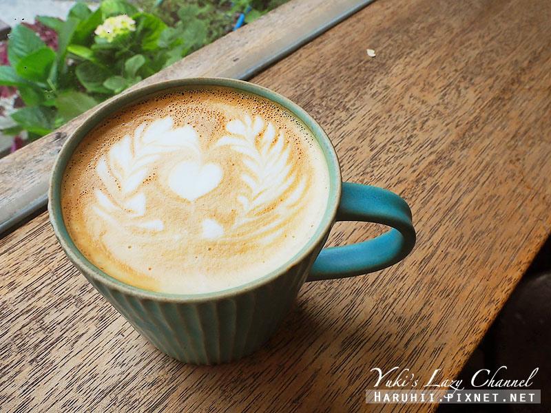 咖啡花Caffe Fiore22.jpg