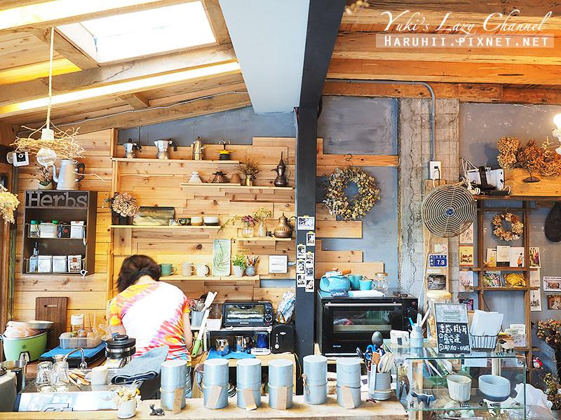 咖啡花Caffe Fiore23.jpg