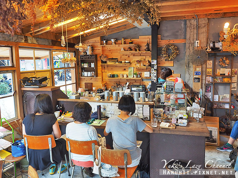 咖啡花Caffe Fiore25.jpg