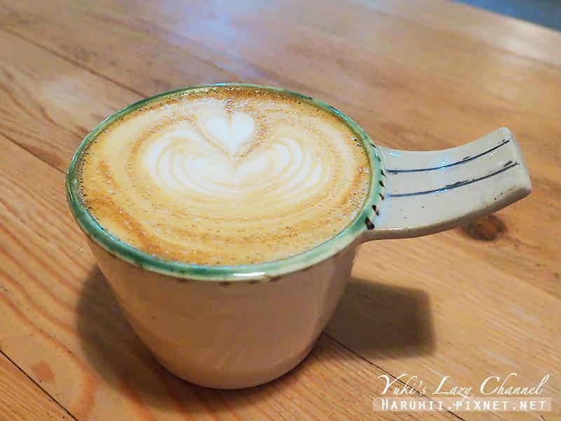 半寓咖啡12.jpg