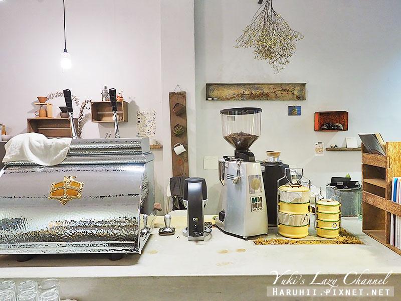半寓咖啡17.jpg