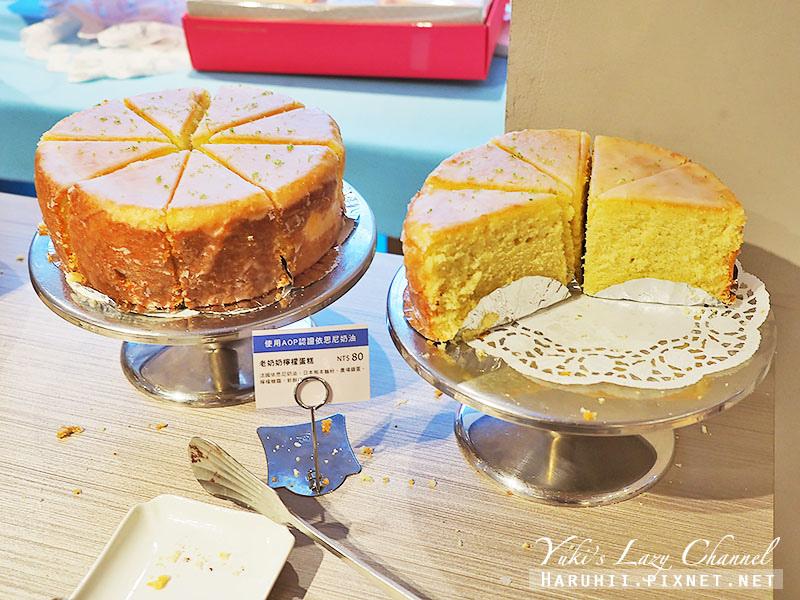 法朋烘焙甜點坊Le Ruban Pâtisserie3.jpg