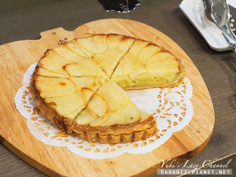 法朋烘焙甜點坊Le Ruban Pâtisserie7.jpg