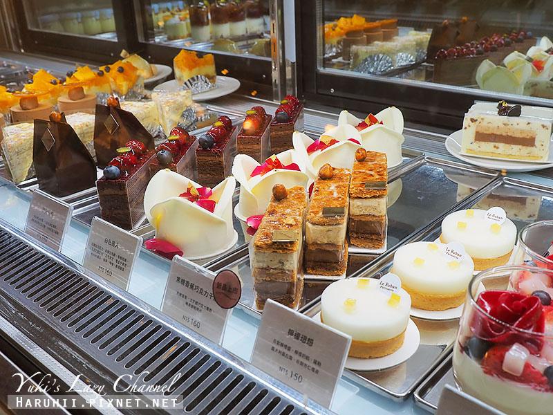 法朋烘焙甜點坊Le Ruban Pâtisserie10.jpg