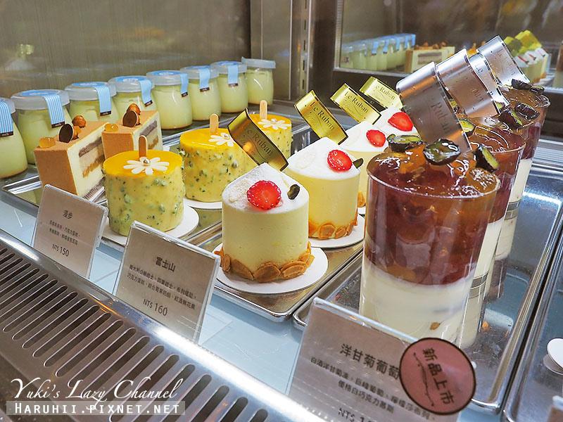 法朋烘焙甜點坊Le Ruban Pâtisserie13.jpg