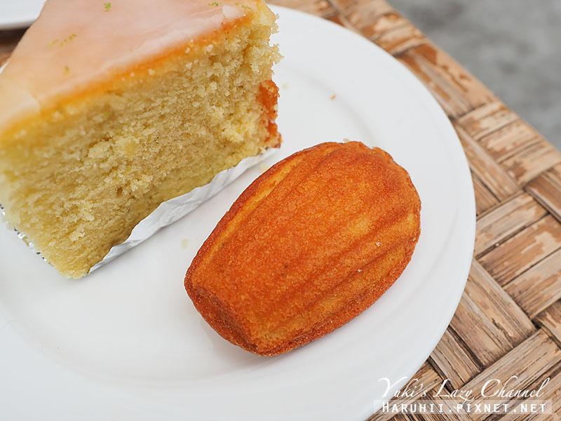 法朋烘焙甜點坊Le Ruban Pâtisserie15.jpg