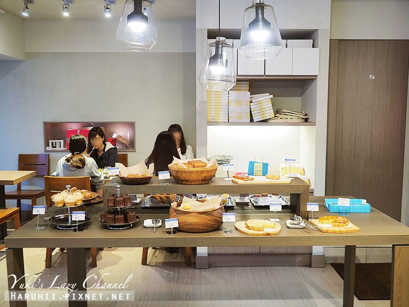 法朋烘焙甜點坊Le Ruban Pâtisserie14.jpg